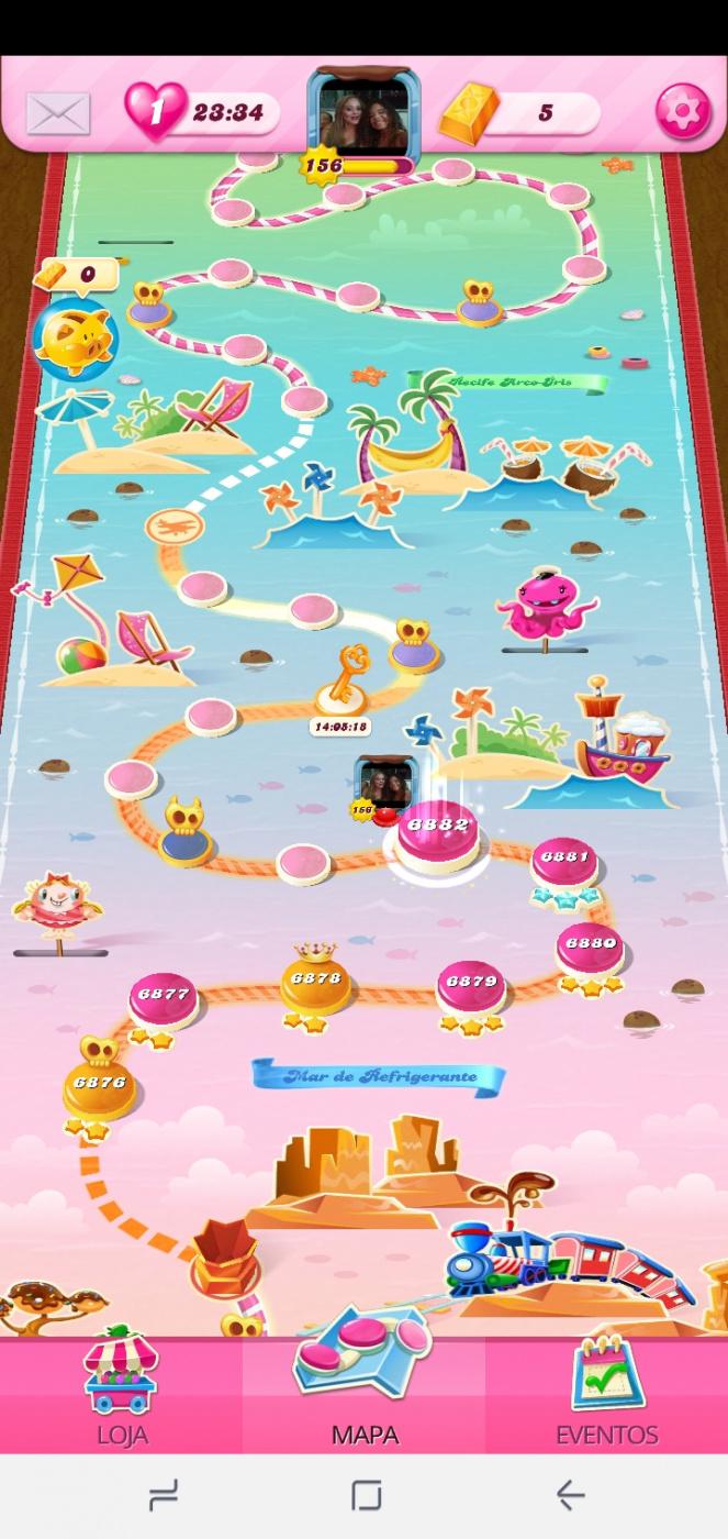 Screenshot_20200604-215639_Candy Crush Saga.jpg