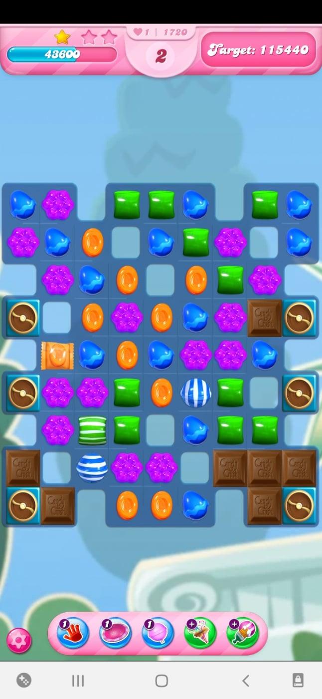 Screenshot_20210414-104410_Candy Crush Saga.jpg