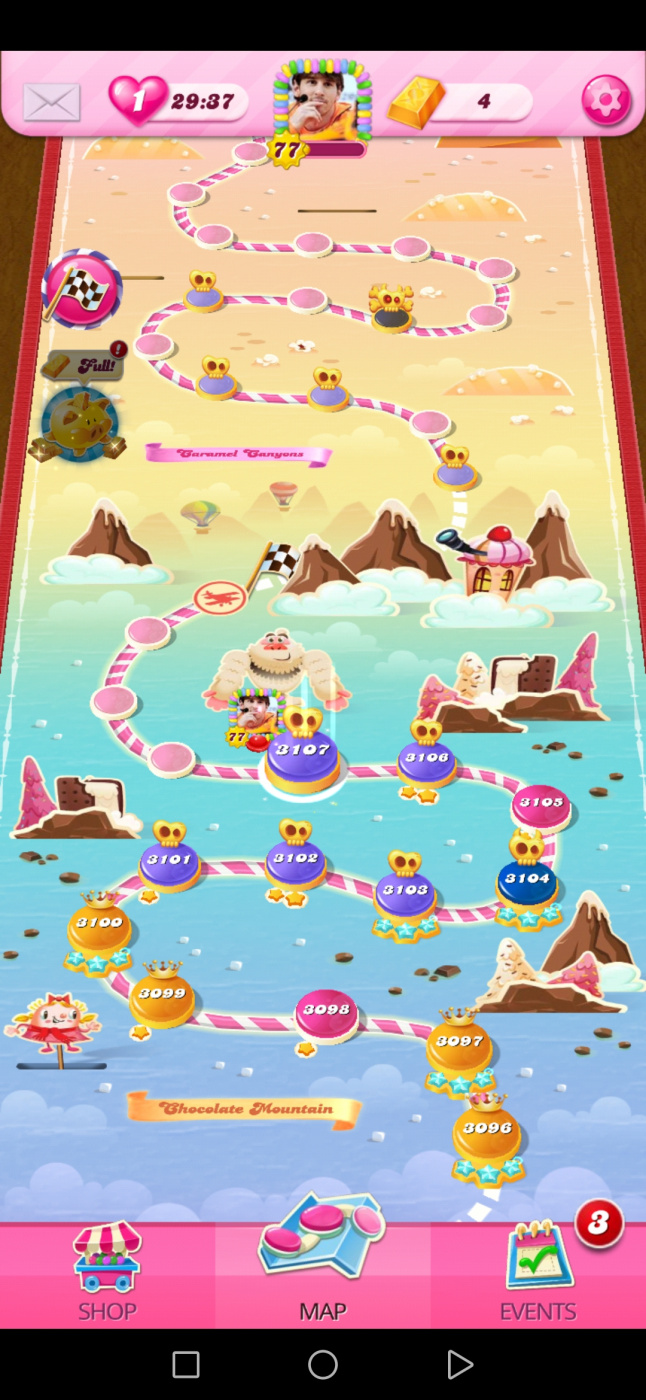 Screenshot_20200822_030500_com.king.candycrushsaga.jpg