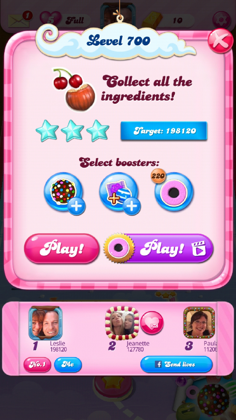 Screenshot_20200521-184440_Candy Crush Saga.jpg