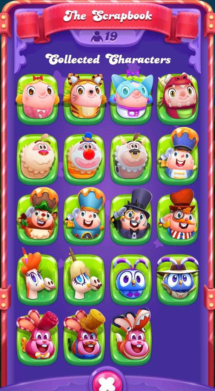 Screenshot_2020-08-19-23-28-28-046_com.king.candycrush4.png