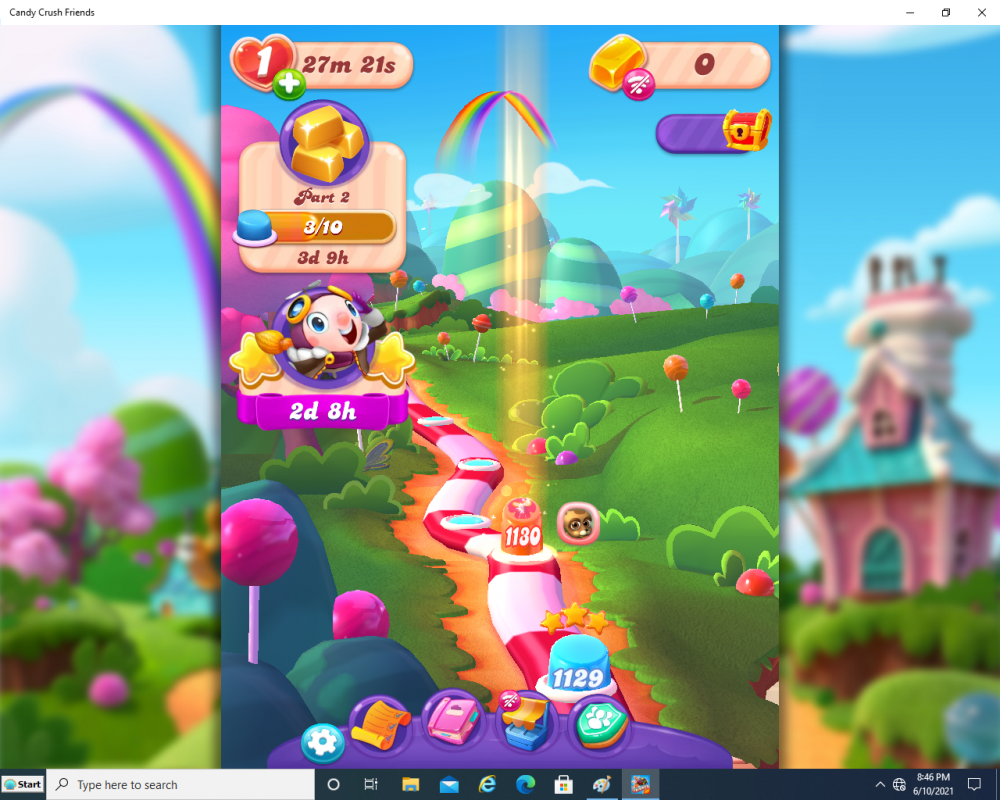 candy crush friends saga pictures.png