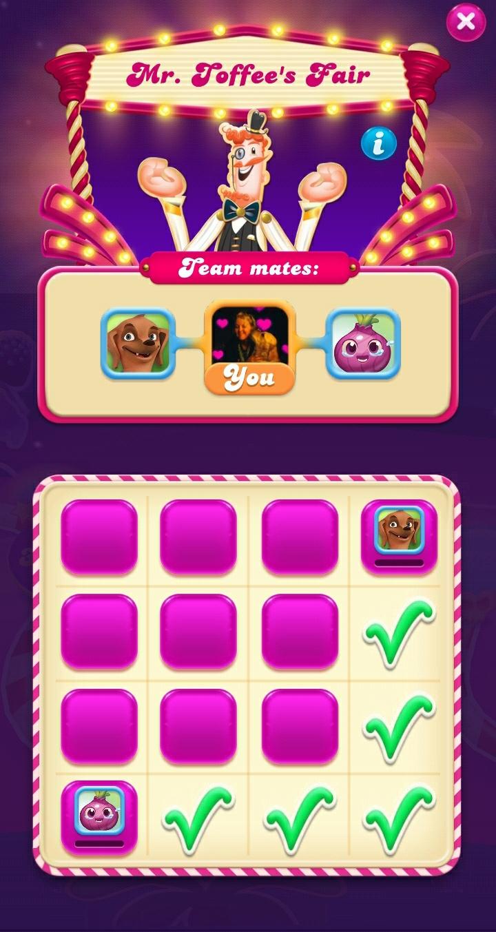 Screenshot_20201014-215817_Candy Crush Soda.jpg