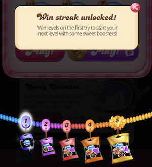 CandyCrushSaga_Candy_Necklace_6.png