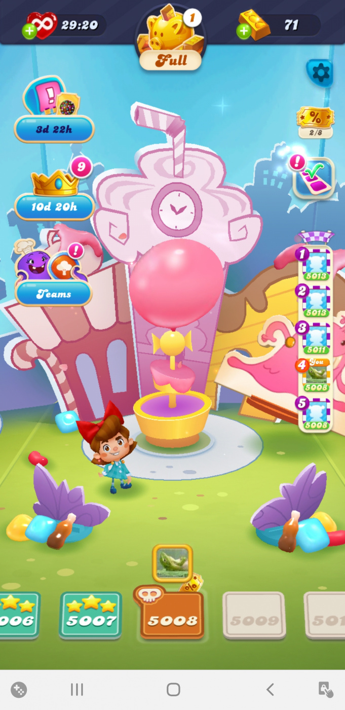 Screenshot_20210422-055047_Candy Crush Soda.jpg
