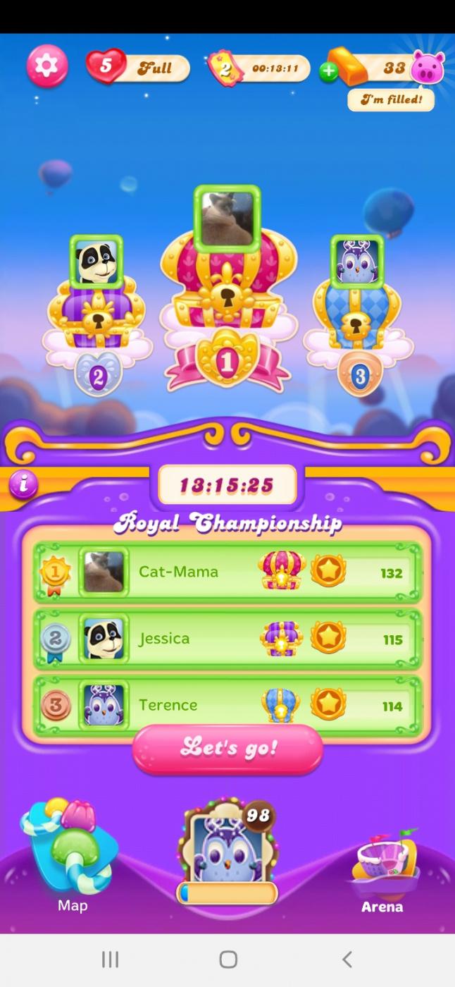 Screenshot_20210507-154535_Candy Crush Jelly.jpg