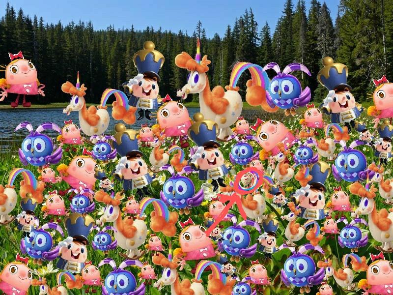 friends-in-a-meadow~4.jpg