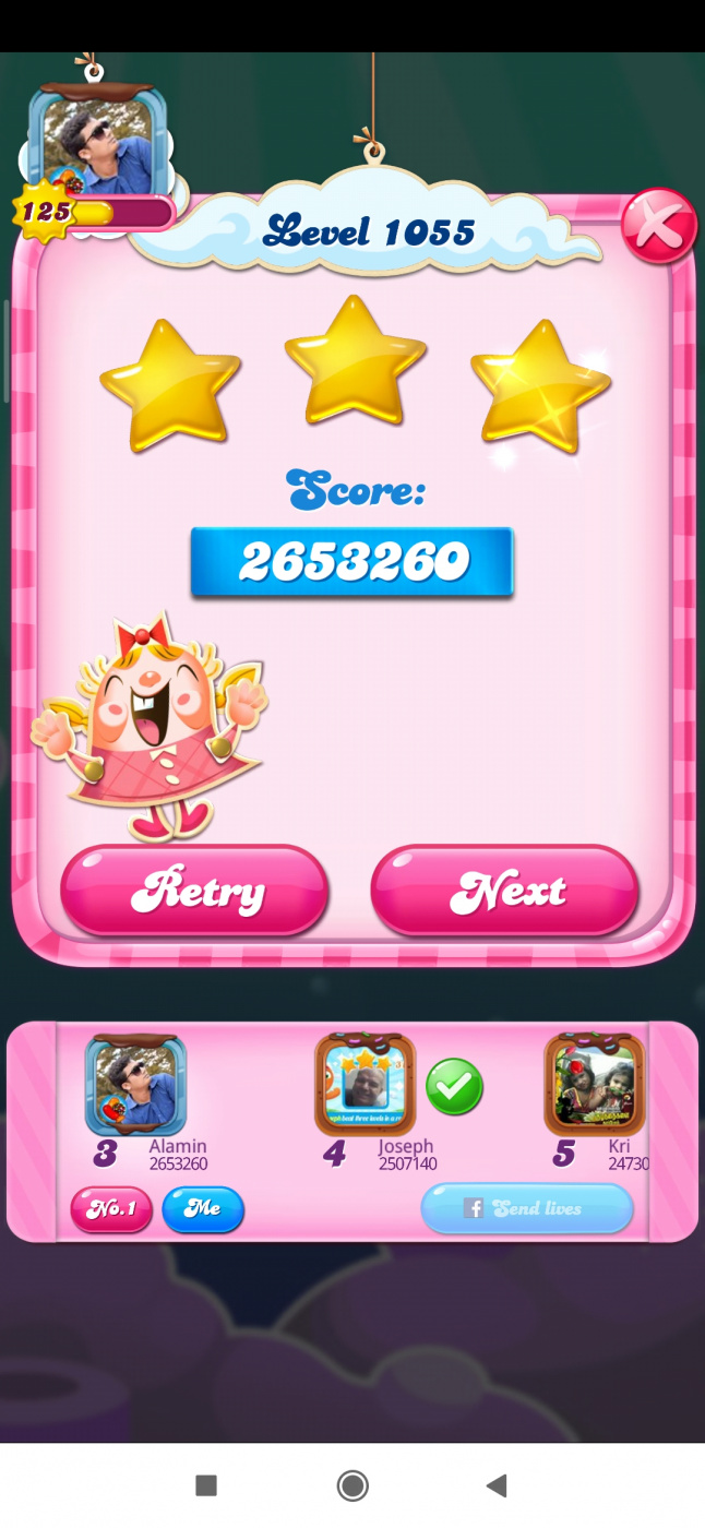 Screenshot_2020-05-22-19-09-23-925_com.king.candycrushsaga.jpg