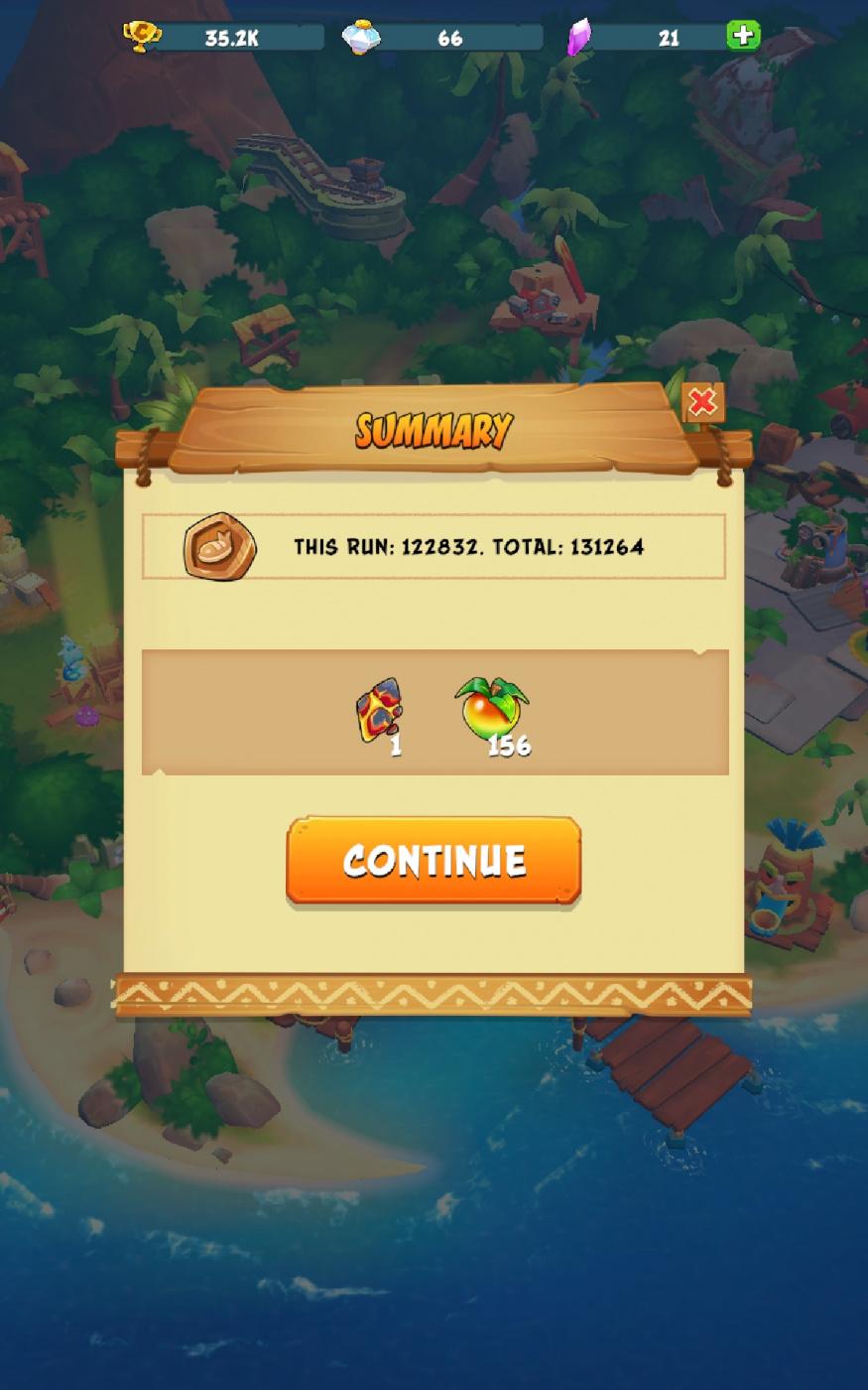 Screenshot_20210306-035216_Crash Bandicoot.jpg