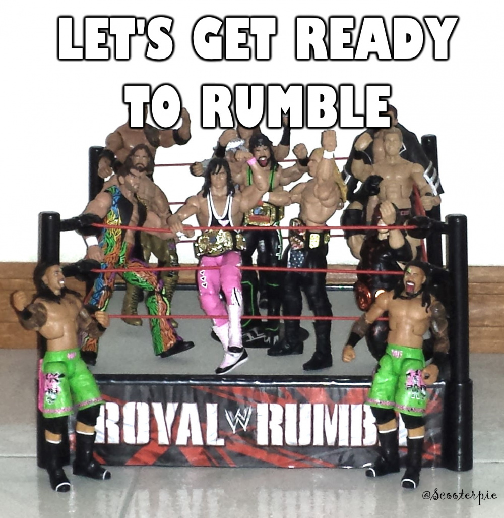 Royal Rumble-Text-@Scooterpie.jpg
