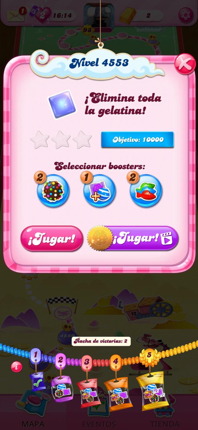 Screenshot_20201024_200521_com.king.candycrushsaga.jpg