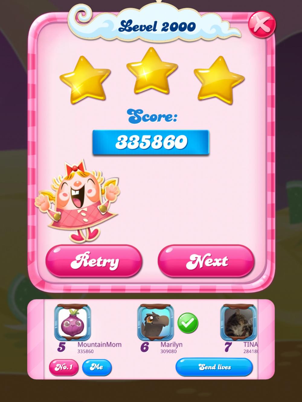 Screenshot_20210628-115205_Candy Crush Saga.jpg