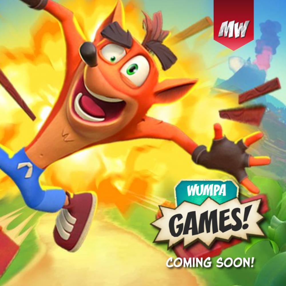 Wumpa Games Summer Season Teaser!.png