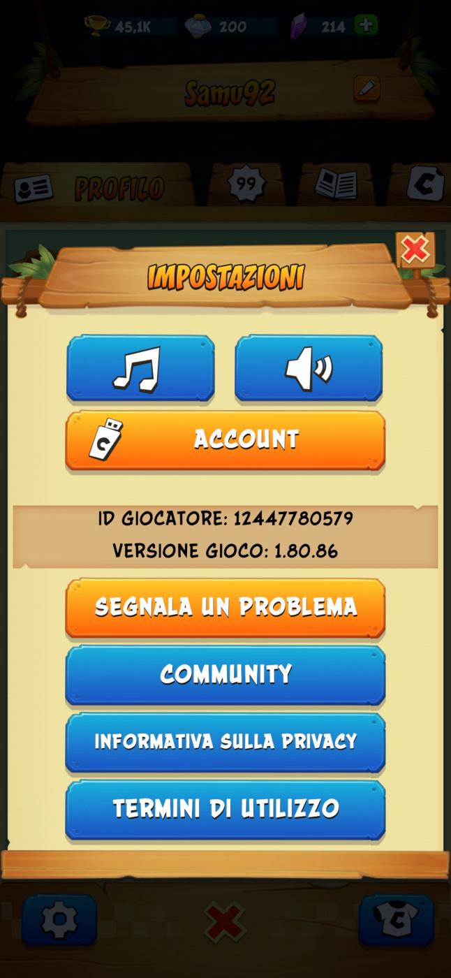 Screenshot_2021-08-16-05-40-05-806_com.king.crash.jpg