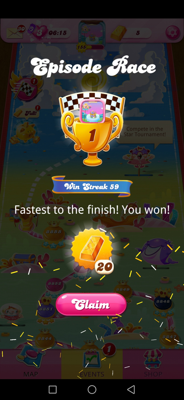 Screenshot_20210225_074325_com.king.candycrushsaga.jpg