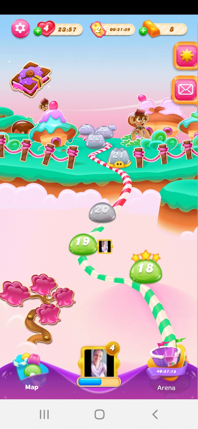 Screenshot_20210619-122342_Candy Crush Jelly.jpg
