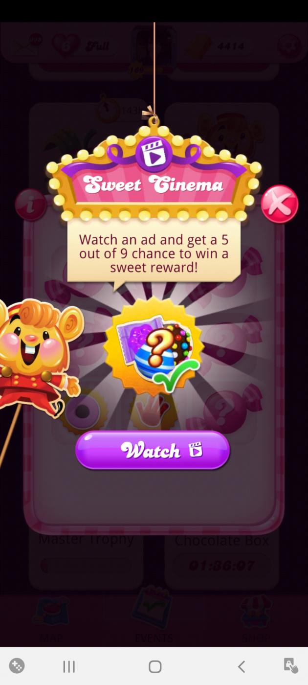 Screenshot_20210529-115355_Candy Crush Saga.jpg