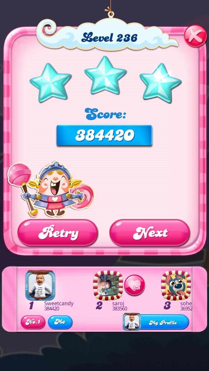 Screenshot_20200919-172251_Candy Crush Saga.jpg