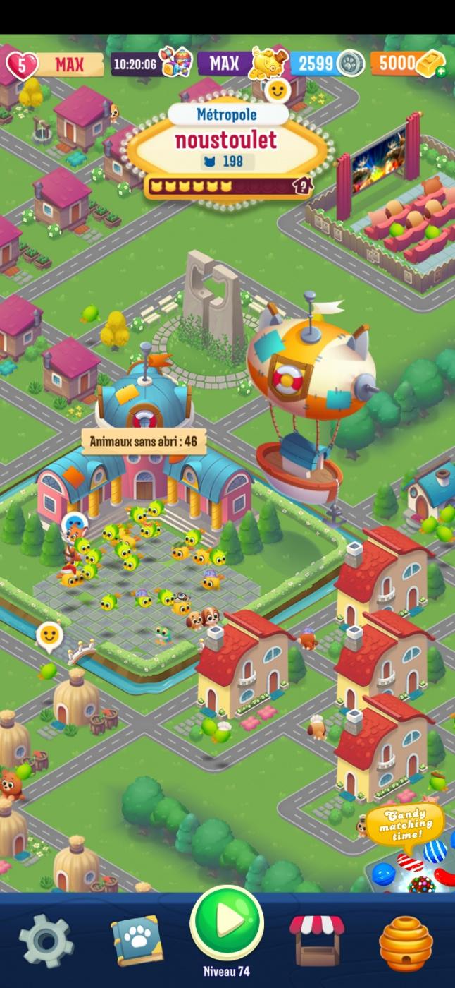 Screenshot_20210117_165106_com.king.petrescuepatrolsaga.jpg