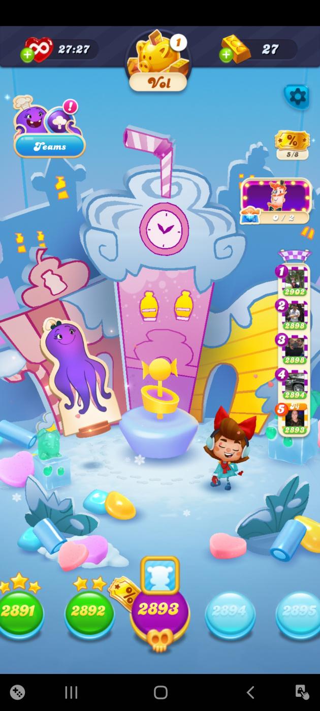 Screenshot_20210228-161742_Candy Crush Soda.jpg
