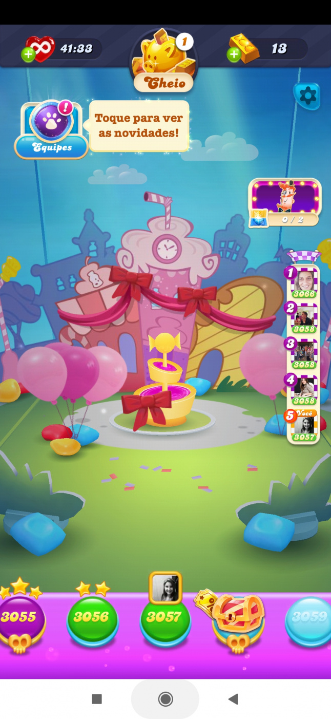 Screenshot_2020-10-22-23-49-04-748_com.king.candycrushsodasaga.jpg