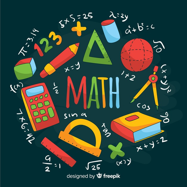 fondo-dibujos-animados-pizarra-matematicas_23-2148154590.jpg