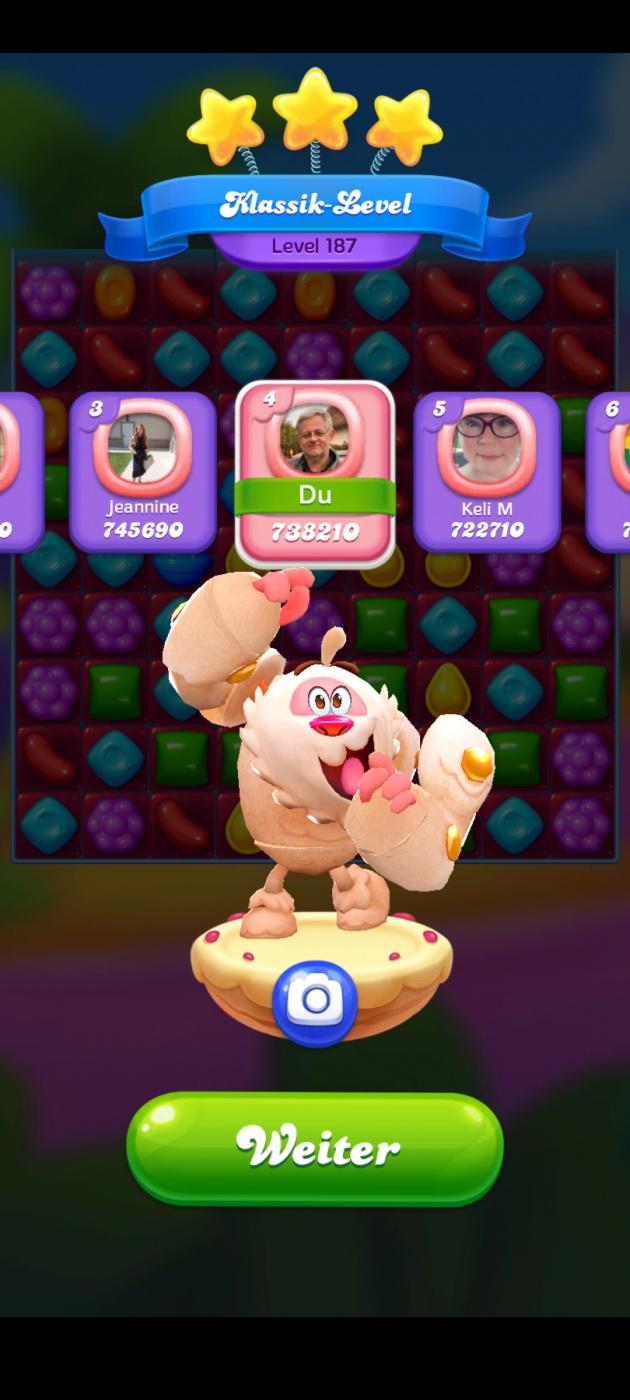 Candy Crush Friends_2021-07-03-10-34-40.jpg