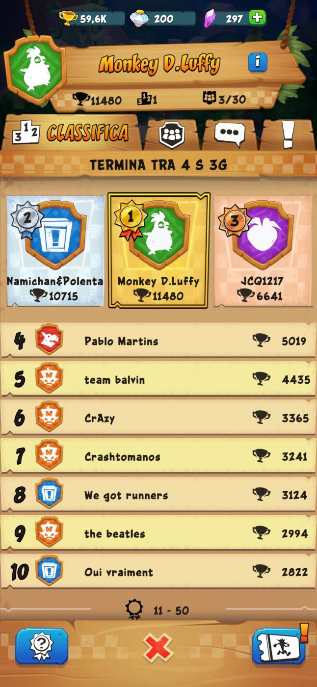Screenshot_2021-08-21-11-27-04-122_com.king.crash.jpg
