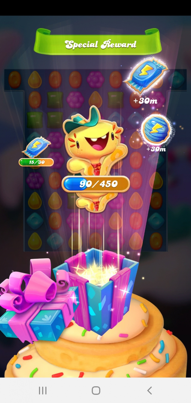 Screenshot_20210802-070825_Candy Crush Friends.jpg
