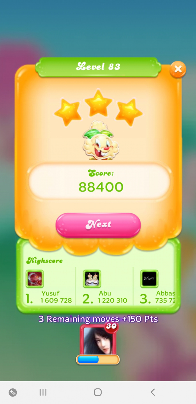 Screenshot_20210917-085852_Candy Crush Jelly.jpg