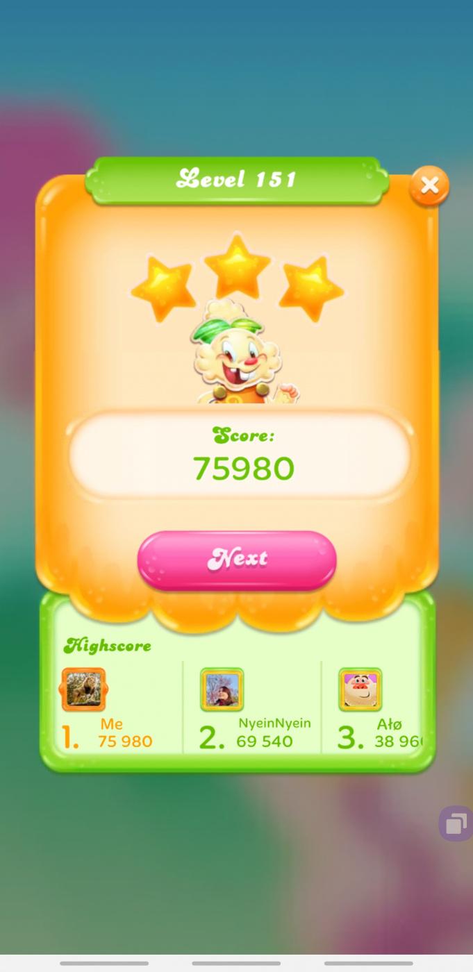 Screenshot_٢٠٢١٠٧٢٦-٠٢٣٢١٢_Candy Crush Jelly.jpg