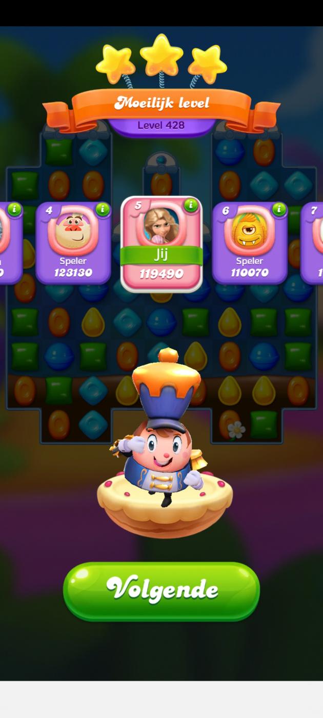 Candy Crush Friends_2021-05-02-19-32-00.jpg