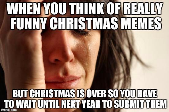 funny-christmas-meme-21.jpg