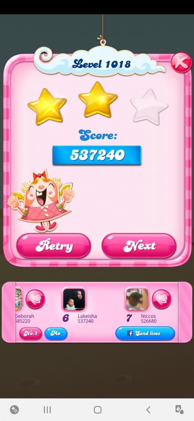 Screenshot_20210207-205133_Candy Crush Saga.jpg