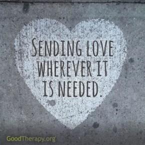 goodtherapy-quote-290x290.jpg
