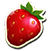 Candy small strawberry.png
