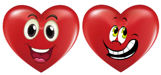 heart faces.png