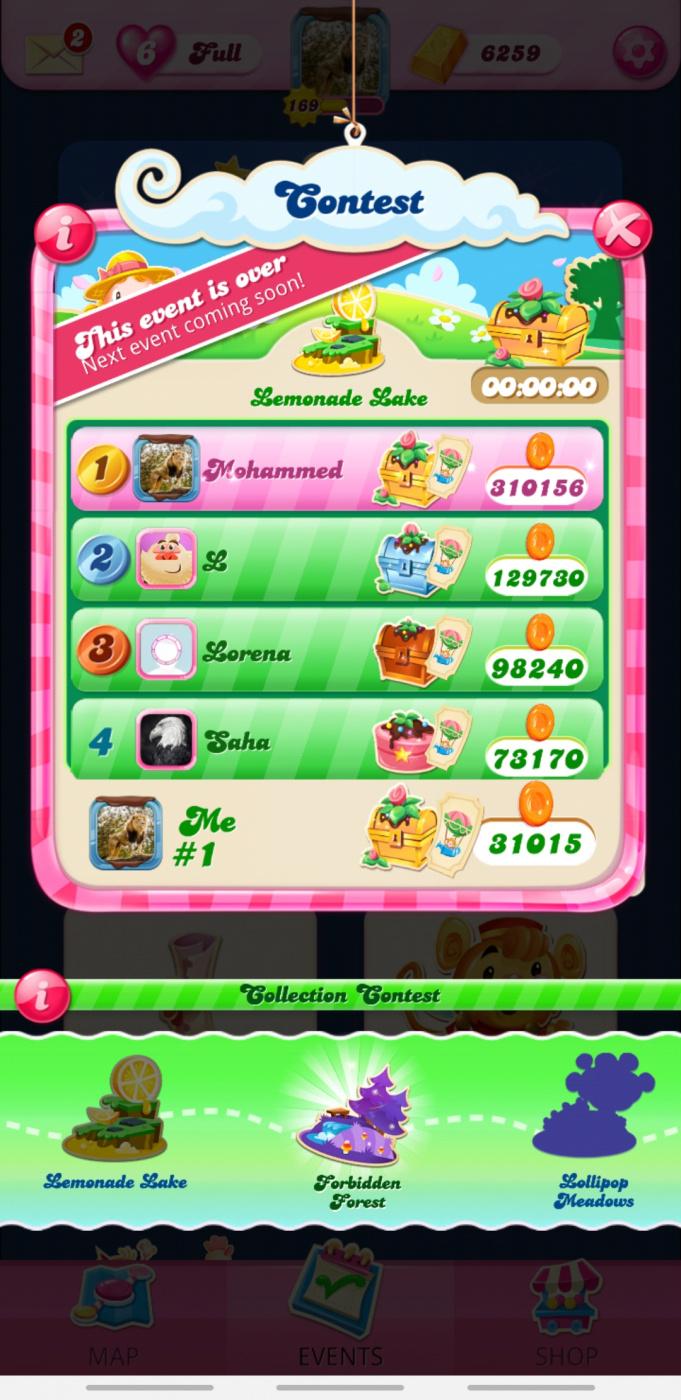 Screenshot_٢٠٢١٠٥١٧-١٩١٤٣٣_Candy Crush Saga.jpg