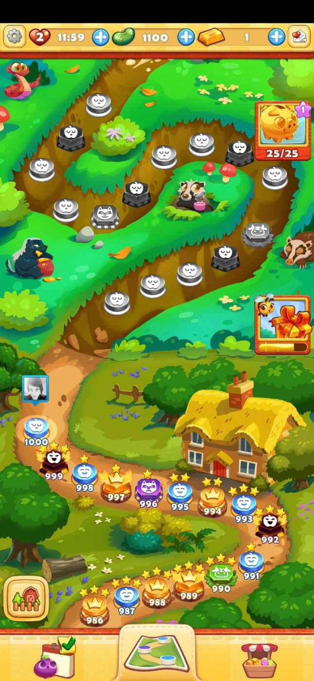 Screenshot_20200928-222428_Farm Heroes Saga.jpg