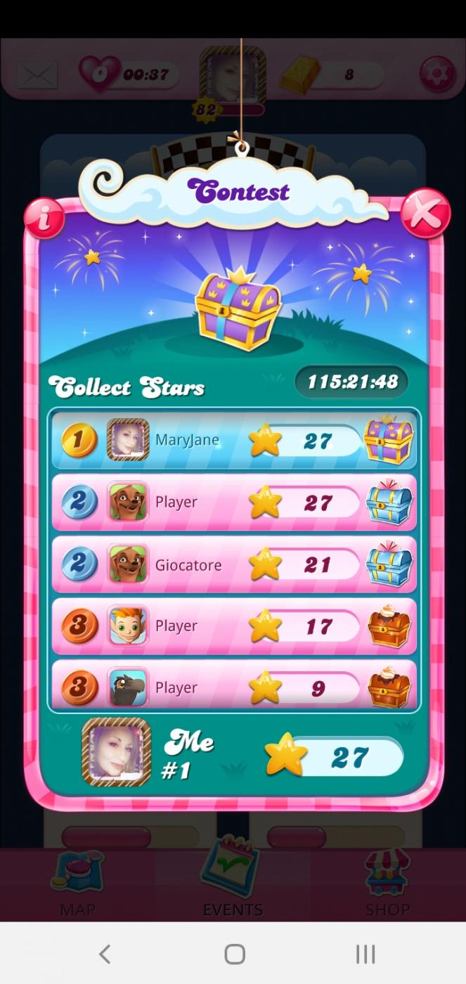 Screenshot_20210303-073813_Candy Crush Saga.jpg