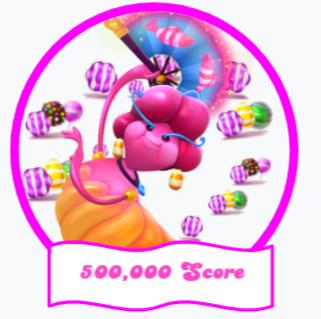 Friends 500k Score.PNG