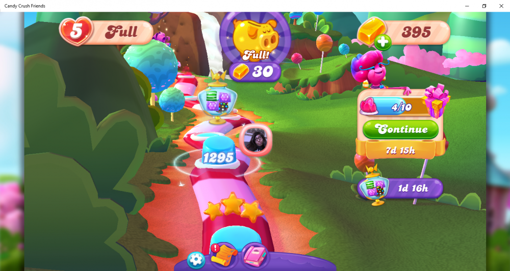 Candy Crush Friends 8_8_2020 2_21_08 PM.png