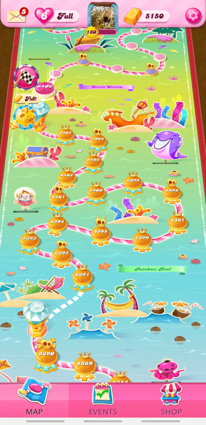 Screenshot_٢٠٢١٠٤١٧-٢٢٣٥١٤_Candy Crush Saga.jpg