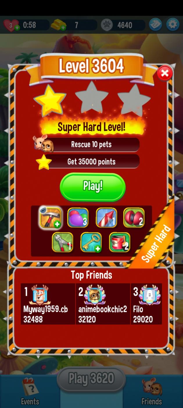 Screenshot_20210117-075916_Pet Rescue Saga.jpg