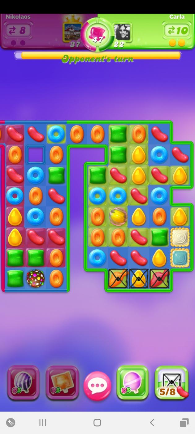 Screenshot_20210515-061000_Candy Crush Jelly.jpg
