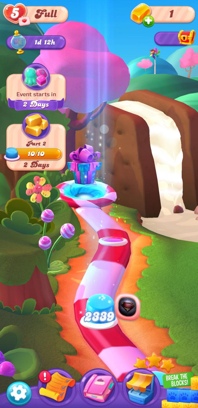 Screenshot_20210613-061248_Candy Crush Friends.jpg