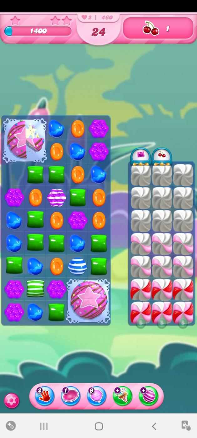 Screenshot_20210414-191543_Candy Crush Saga.jpg