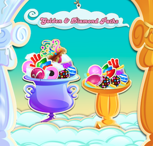 Golden-Diamond-path-Candy Crush Saga.png