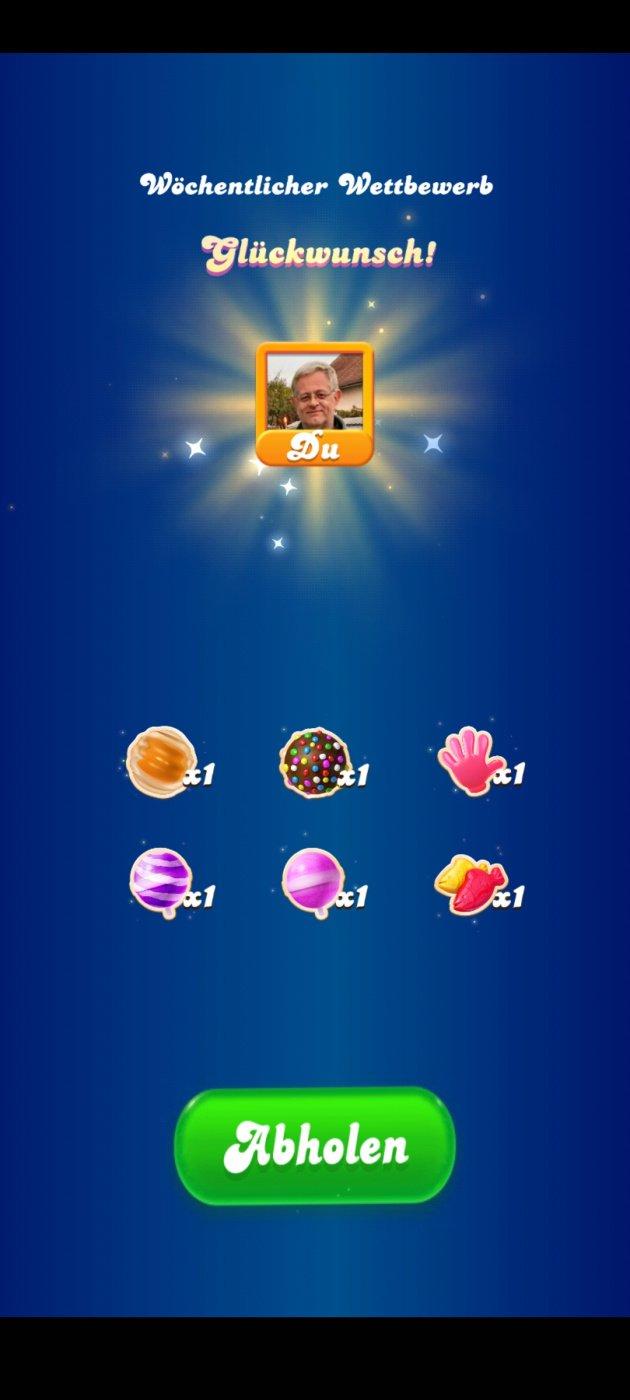 candy-crush-soda-2021-07-26-04-18-41.jpg