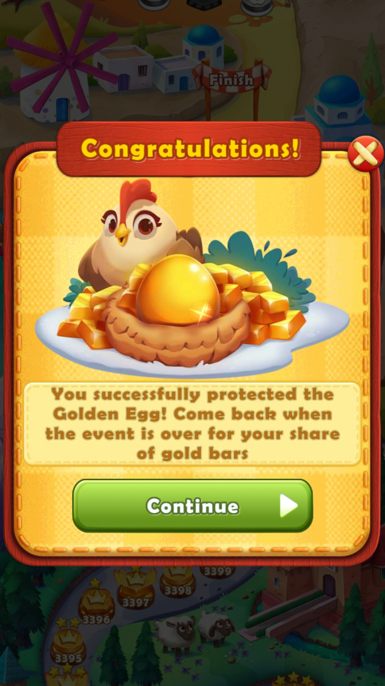 Screenshot_20210106-225434_Farm Heroes Saga.jpg